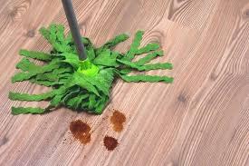 laminate floor mop a mop cleaning a coffee spill on a laminate floor laminate floor cleaner laminate floor mop