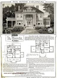 american foursquare front door traditional modern american foursquare house plans plumbing in a sears house of
