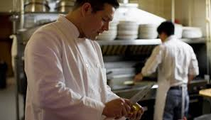 How To Get A Restaurant Job How To Get Promoted In A Restaurant
