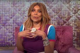 Will Wendy Williams return for her ...