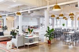 office interiors magazine. The One King\u0027s Lane Headquarters Are A Perfect Blend Of Office And Showroom. Image Courtesy Interiors Magazine