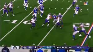 Tyler Huntley highlights versus the ...