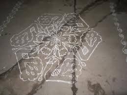 திருப்பாவைக் கோலங்கள் க்கான பட முடிவு