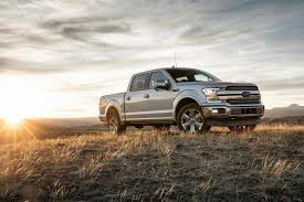 2018 Ford F-150 Lariat for sale in Beeville | 2018 Ford F-150 Lariat ...