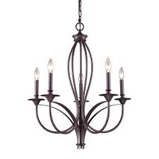 candle chandelier outdoor full size of votive garden oasis five full size