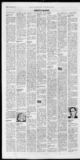 The Greenville News from Greenville, South Carolina on October 12, 2008 ·  Page 34