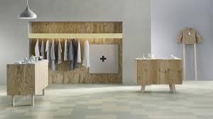 Marmoleum Click Design Marmoleum Click Tiles Forbo Flooring Systems