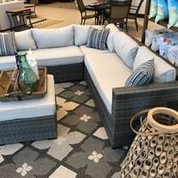 Ashley Furniture HomeStore Northwest Raleigh Raleigh NC