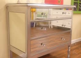 mirror furniture repair. Remarkable Mirrored Furniture Repair Mirror Impressive Bedroom Stunning