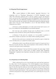 essay in communication quantitative research topics