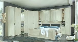 Schlafzimmer Luxor Lattenroste Stuttgart Vital Bettdecken