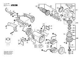 Baldor Motor Parts Diagram Wiring Diagrams