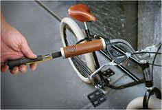 <b>KENWAY MTB Bicycle</b> D   Camping Checklist   <b>Bicycle</b> disc <b>brakes</b> ...