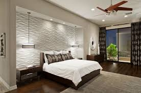 lighting for master bedroom. contemporary bedroom round shape track ceiling recessed lights master bedroom lighting on for m