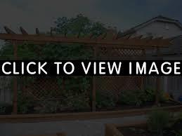 San Diego HomeLandscape Design Ideas  Our PortfolioHome Backyard