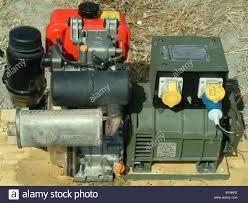 homemade generator. GENERATOR AND ALTERNATOR DIESEL PETROL GASOLINE BENZENE HOME MADE GENERATES ELECTRICITY OFF GRID MOTOR Homemade Generator E
