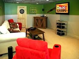 office man cave. Sports Decor For Man Caves Cave Room Ideas Small Rooms  Outstanding . Office