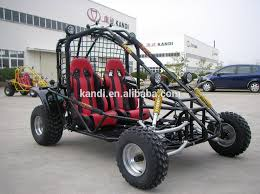 similiar baja 250 go kart keywords 250 cc baja buggy 250cc go kart buggy off road buy go kart buggy