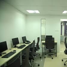 best virtual office. Best Virtual Office In Chennai O