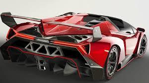 lamborghini veneno speedometer. lamborghini veneno back view red sport cars hd wallpaper speedometer t