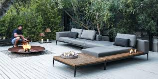 outdoor modern patio furniture modern outdoor. Mid Century Modern Outdoor Furniture Lovable Porch Chairs Patio N