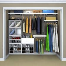 Design Your Own Closet Tool Pin By Abri Carlton On Room In 2019 Closet System Custom