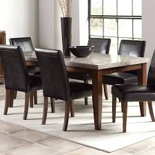 round granite top dining table set large size of dining room kitchen table granite granite top