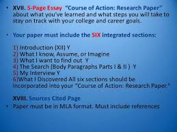 write reference page essay apa essay help style and apa college essay format