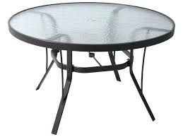 patio table glass replacement patio table glass replacement home depot decor patio tables round patio table