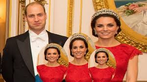 kate and husband prince william have been bombarded divorce kate and husband prince william have been bombarded divorce rumors despite the royal bloodline