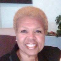 Stephanie Fields - Yonkers, New York | Professional Profile | LinkedIn