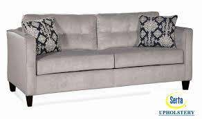 serta sofa reviews new 50 unique serta augustine sofa bed 50 s