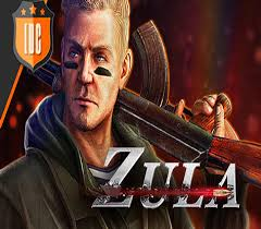 Juegos pc de bajos recursos. Descargar Zula Para Pc 2018 Axeso5 En Espanol Latino Gratis Windows 10