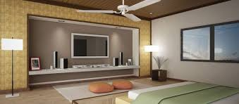 bedroom tv console. Brilliant Console 13 Decorating Ideas Bedroom Tv Design Trend Intended Console S