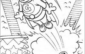 Inside Coloring Pages And Beautiful Snowman Coloring Pages