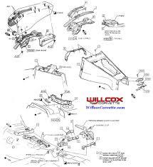 2005 suzuki forenza wiring diagram auto electrical wiring diagram 04 suzuki forenza fuse box diagram suzuki auto wiring