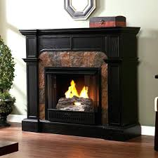 gel fireplace insert reviews gel fuel fireplaces home ebony gel fuel fireplace fireplace gel fuel real
