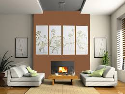 Small Picture Stunning Decorative Paneling For Interior Walls Images Home