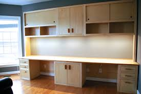 office cabinet ideas. Just For More Ideas. Hate The Finish Office Cabinet Ideas C