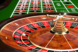 No download or registration required ✅. Best Online Roulette Games Best One Poker