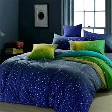 blue and green comforter sets what will you get when choose queen size navy bedding twin blue and green comforter