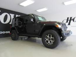 jeep rubicon 4 door black. Perfect Rubicon 2018 Jeep Wrangler Unlimited 4X4 4 Door SUV Rubicon Black New For Sale Near  Anna Serving Durant Ada Ardmore Atoka Enid Hugo McAlester Norman Pauls Valley  Intended