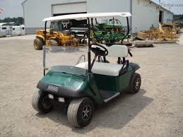 similiar ezgo robin keywords diagram besides ezgo golf cart wiring diagram moreover ez go robin