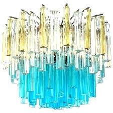 lovely glass prism chandelier and glass prism chandelier glass prism chandelier also chandelier glass prism this