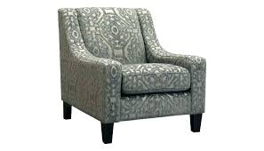 Small Upholstered Chair Small Upholstered Chair For Bedroom Comfortable Arm Chair  Small Comfortable Armchair Chairs For