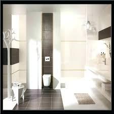 Bad Fliesen Ideen Grau Weiß Badezimmer Fliesen Ideen Schwarz Weiß