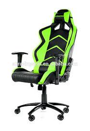 recaro bucket seat office chair. racing seat office chair recaro malaysia south africa bucket