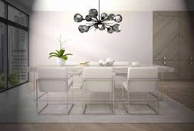 chandeliers kitchen fresh picture 44 of 50 kitchen drop ceiling awesome ceiling can lights