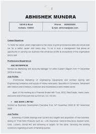 It Resume Entry Level Sample Civil Engineering Resume Entry Level Terrific Entry Level It