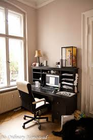 office space at home. space saving home office inspiring spacesaving ideas no ordinary homestead at n